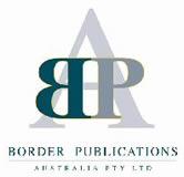 Border Publications Logo
