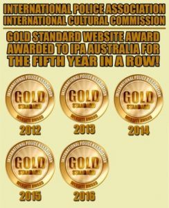 gold-award-website-2016