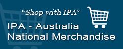 IPA-Store