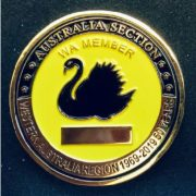 IPAWA_Coin_front
