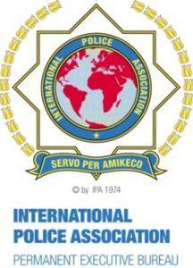 IPA PEB Logo