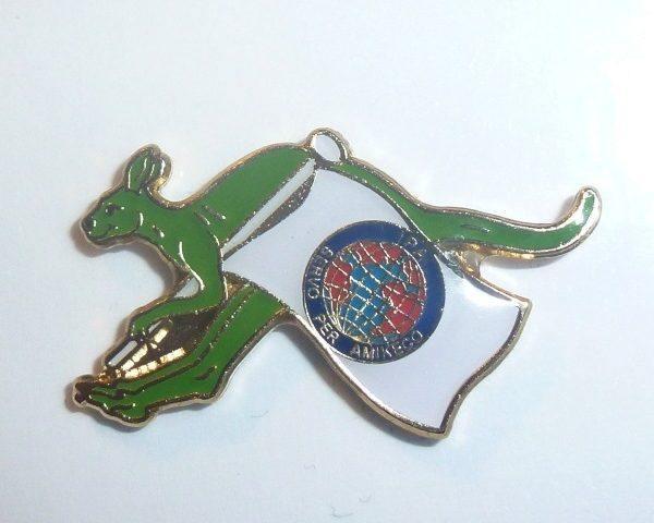 Kangaroo_IPAFlag_Badge