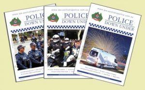 PDU Magazines