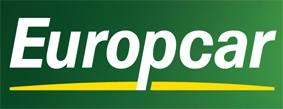 europecar-logo