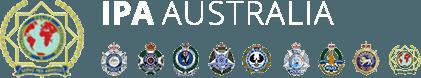 IPA Australia Police